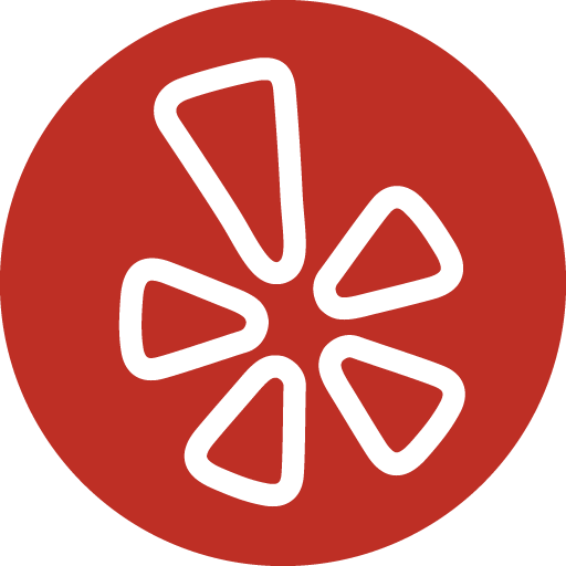 Yelp Circle
